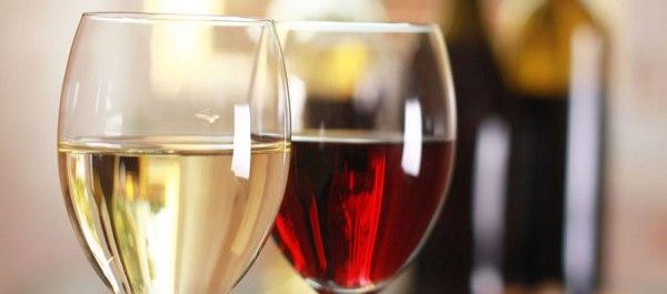 wine(1)